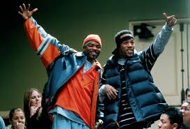 How High Get Em Meme - are we high right now or did redman say there ll be a how high 2