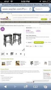 nice stool for the kitchen ideas for the new house pinterest
