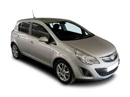 used vauxhall corsa 1 2 for sale motors co uk