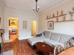 edinburgh apartments 2 pitt street newhaven