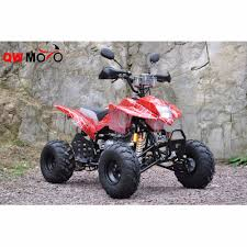 china 250cc buggy china 250cc buggy manufacturers and suppliers