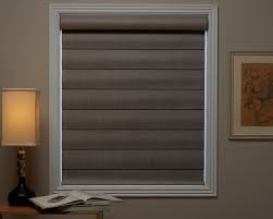 pirouettes blinds boutique blinds