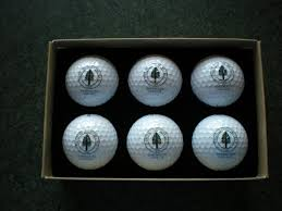 Golf Desk Accessories by Hanover Country Club Clothing And Accessories