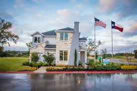 Palm Beach Tan Austin Tx New Lakefront Homes For Sale Austin Tx Newhomesource Com