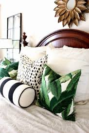 bed scarves and matching pillows pillows ideas amazing bed scarves and matching pillows luxury