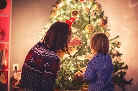 Krinner Christmas Tree Genie Xxl by Tree Genie Xxl Deluxe Krinner Christmas Ideas