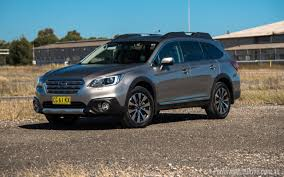 2015 subaru tribeca redesign 2018 subaru outback 3 6r release date cars auto new cars auto new