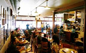 restaurants open on thanksgiving in portland or visit bipartisan cafe in portland or pies coffee u0026 more