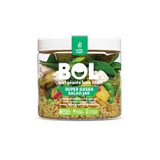 bol cuisine review bol foods raising the rings