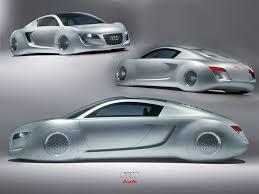 future audi 75 concept cars of the future incredible design designs mag