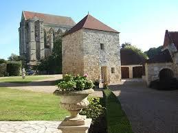 chambre d hote de charme picardie chambre d hôte de charme à st martin aux bois le clos de l abbaye
