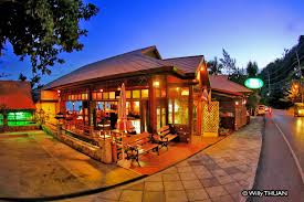 The Best Fish Restaurants In Tel Aviv 10 Best Local Thai Restaurants In Patong Beach U2013 Phuket Com Magazine