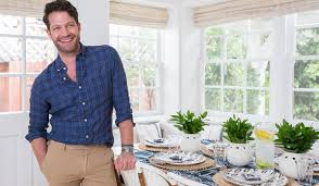 nate berkus interiors fathers day lunch nate berkus interiors