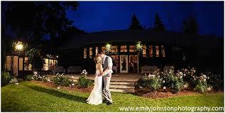 lake geneva wedding venues renee hans horticultural lake geneva