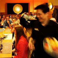 K Hen M Chen Mongo U0027s Restaurant München Home Munich Germany Menu Prices