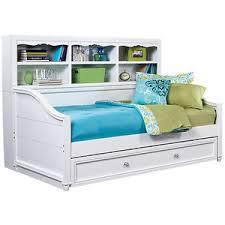 kids roomstogo rooms to go kids affordable kids bedroom furniture store polyvore