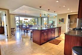 kbm hawaii honua kai hkk 201 luxury vacation rental at