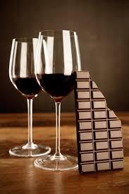 wine chocolate chocolate dessert and wine evening fairfield county s