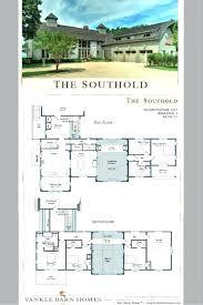 modern barn house floor plans barn home blueprints best metal building house plans ideas on