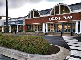 rockville nights backyard play equipment store moving into