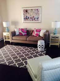 Classy Design Ideas Cute Apartment Decor Decorating College Cheap