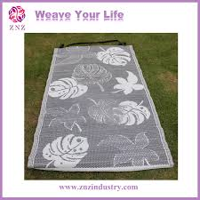Camping Outdoor Rugs by List Manufacturers Of Rv Patio Mat Buy Rv Patio Mat Get Discount