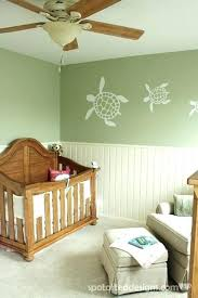 Ballerina Nursery Decor Themed Nursery Decor Gender Neutral Nursery Pictures Wall