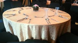 Banquet Table International Buffet Banquet Setup Youtube