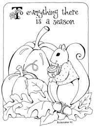 children s christian coloring pages embroidery thanksgiving