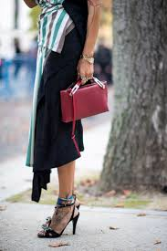 640 best it bags images on pinterest black chevron and products