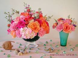Carnation Flower Ball Centerpiece by 26 Best Wedding Ideas Images On Pinterest Marriage Coral
