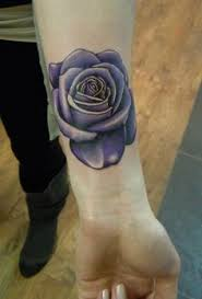 20 best rose and daisy tattoos images on pinterest beautiful