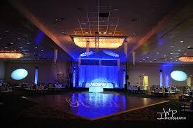 Wedding Venues Durham Nc Wedding Vendors Djrang