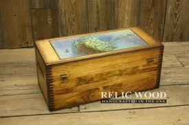 luxury treasure chest storage box storage boxes galleries