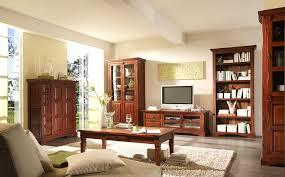 Wohnzimmer Einrichten Und Streichen Wohnzimmer Mediterran Streichen Gepolsterte On Moderne Deko Ideen