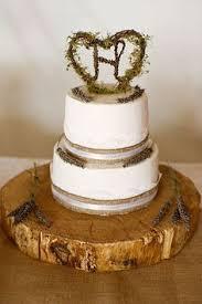dinosaur wedding cake topper dinosaur wedding cake topper gold dinosaur animal cake topper