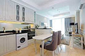 kitchen decorating kitchens by design minimalist small kitchen