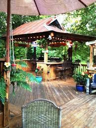 backyard bar shed ideas build a bar right in your backyard inside