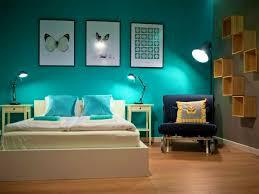 chambre bleu turquoise et taupe chambre bleu turquoise et taupe ides couleur taupe pour dco