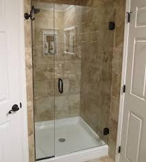 shower doors glass shower door installation in franklin lakes