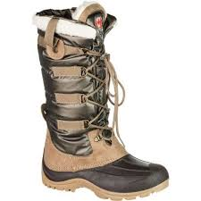 buy s boots canada the 25 best winter boots canada ideas on ugg style