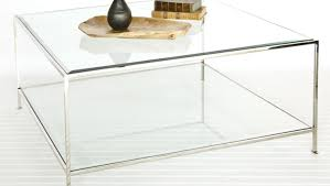 Large Square Coffee Table by Ravishing Model Of Dark Coffee Table Notable Acrylic Trunk Coffee