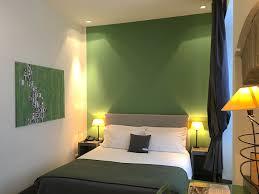 gombit hotel bergamo design hotel italy special stays worldwide