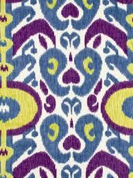 Purple Ikat Curtains 82 Best Bedroom Ideas Images On Pinterest Bedroom Ideas