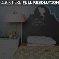 do it yourself headboard ideas idolza