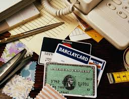 american express axcess home work at home jobs