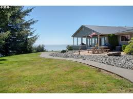 Gold Beach Oregon Map by Gold Beach Oregon Real Estate Gold Beach Homes For Sale
