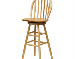 Swivel Counter Stools With Back Stools Bar Stools Target Awesome Swivel Counter Stools With
