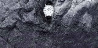 chambre d agriculture du finist鑽e official piaget website luxury watches jewelry