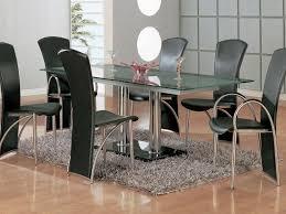 kitchen cabinets stunning kitchen island dining table